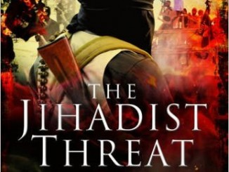 The Jihadist Threat Book